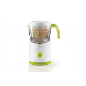 CuociPappa Easy Meal Chicco