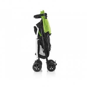 Passeggino Mini Large Brevi Twiggy