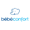 bebeconfort