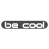 BeCool