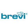 Brevi
