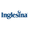 Inglesina