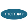 Momon