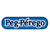 PegPerego