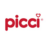 Picci